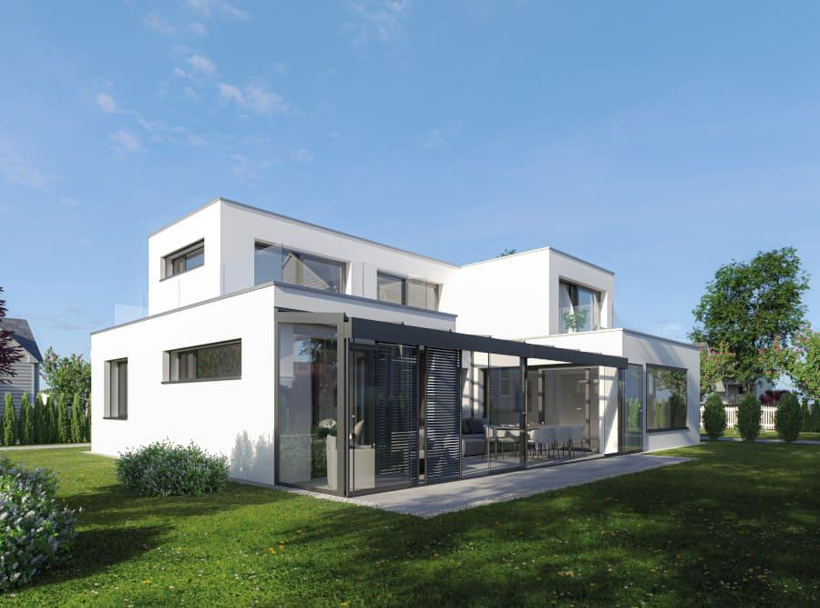 terrassen berdachungen von decosun sonnenschutzsysteme ihr spezialist f r sonnenschutz. Black Bedroom Furniture Sets. Home Design Ideas