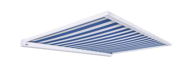 Unterglasmarkisen Von Decosun Sonnenschutzsysteme Ihr